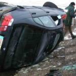 Statt Fahrt zum Schiedsrichterlehrgang Fahrt in den Tod: 27jähriger stirbt bei Unfall