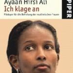 Züchtige Koran-Entscheidung in Frankfurt: Hatte die Richterin Recht?