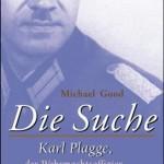 """Karl Plagge war """"einfach gut"""":  Israelischer Maler Samuel Bak erinnert an den """"Schindler"""" von Darmstadt"""