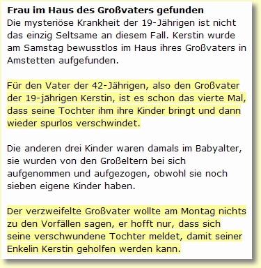 sex treffen münchen escort service ravensburg