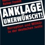 Trouble für die Vizepräsidentin des Verwaltungsgerichts Darmstadt: Ehemann Michael Wolski wegen Steuerhinterziehung angeklagt