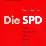 Beck geht – Agenda 2010 kommt wieder: Gewinner der SPD-Führungsrochade ist die Partei DIE LINKE