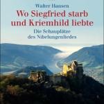 """SPIEGEL entdeckt den Odenwald: """"Im Bann des Nibelungenlandes"""""""