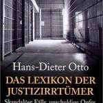Kerner sei Dank: Justizopfer und Justizkritik in ZDF-Talkshow