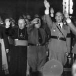 Mein Gott, Walter! Bischof Mixa identifiziert Atheismus als Schuldigen des Holocaust