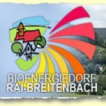 Holzvergaser-Desaster: Brand im Bioenergiedorf Rai-Breitenbach