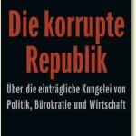 Hessen-Affären Wolski & Weimar: Es wackeln die Köpfe in Roland Kochs Kabinett