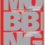Strafvereitelung, Mobbing, Rufmord, Psychiatrierung – Steuerfahnder-Affäre blamiert Hessen-Administration