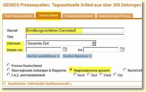 schultoiletten vorschriften frankfurt