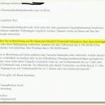 """Behörden & Missbrauchskandal Odenwaldschule: """"Was da gelaufen ist, könnte man als Strafvereitelung im Amt bezeichnen""""?"""