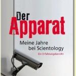 """TV-Tipp: """"Bis nichts mehr bleibt"""" – Abrechnung mit Scientology"""