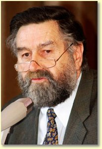 Dieter Nolte Kreistag 2004