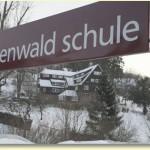 Nach der Kirche die Schule: Sexueller Missbrauch am  Elite-Internat Odenwaldschule wurde jahrelang vertuscht