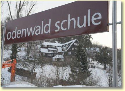 odenwaldschule-pdh