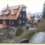 pdh-Kommentar: Darmstädter Staatsanwaltschaft & Odenwaldschule  – eine Behörde ist beleidigt