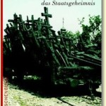 Katyn & Smolensk: Lech Kaczynskis Tod erschüttert Polen und Russland und ein fragiles Verhältnis