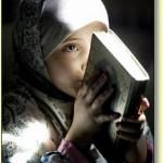 TV-Tipp: KoranKinder – Nicht nur im Westen gibt es (religiösen) Missbrauch