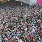 Duisburg Death-Parade: Die kalkulierte und prognostizierte Katastrophe