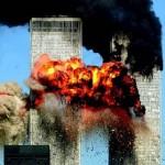 10 Jahre später: Brief an den Geist des Mohammed ('Allahu Akbar')  Atta