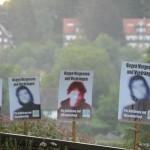 Silvesterspitzen 2011: Der etwas andere (sechste) Jahresrückblick von Wolfgang Hörnlein