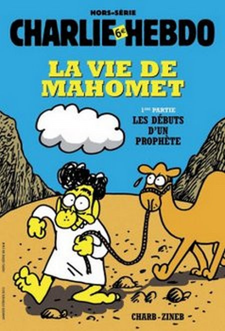 Charlie-Hebdo-Life-of-Mohammed-Part-1-238x350